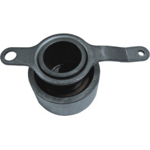 Car Spare Parts Automobile Parts Car Parts Rat2335