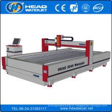 Certificat de CE fournisseur de la Chine machine de découpe de granit