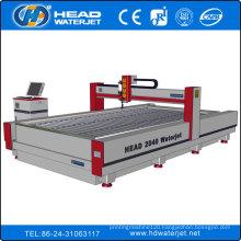 CE certificate China supplier granite cutting machine