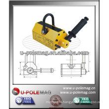 Permanent Magnet Lifter