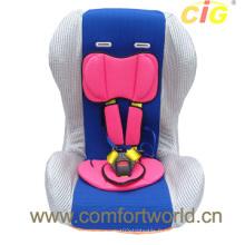 Siège de sécurité pour bébé (SAFJ03947)