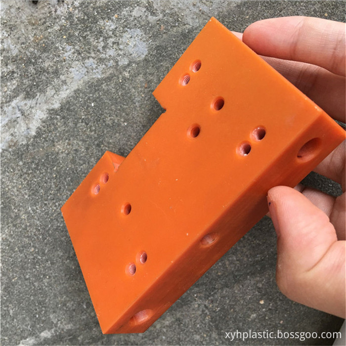 Bakelite Board Electrical