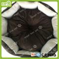 High Quality Super-Thick&Soft Mattress Pet Dog House&Bed