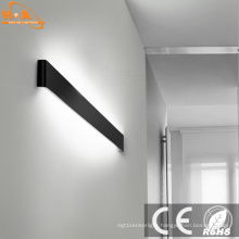 SMD2835 7W LED Bathroom Mirror Light LED Mirror Light