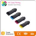 Заводская цена для Dell H625cdw картридж с тонером для Dell H625cdw/H825cdw/S2825cdn