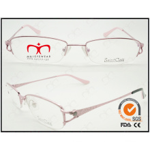 Modischer heißer Verkauf für ladiesreading Gläser (WRM410008)