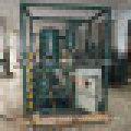 Onsite High Voltage Transformer Oil Filtration Machine