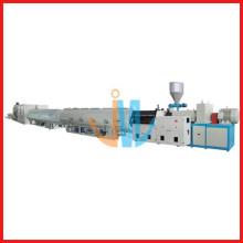 LIGNE DE PRODUCTION DE TUBES PVC