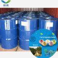 High Standard 99.5% Min Propylene Glycol