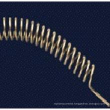 D Resistance Wire