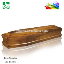 buy good quality animal coffins
