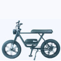 used e bikes 26-inch mountain bike ride on motorbike e-bike motor bycicle carbon steel electric bicycle in peru