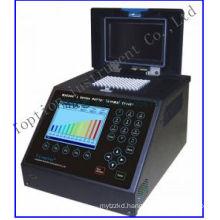 unique PCR L96+ PCR&Peltier-based thermal cycler for sale