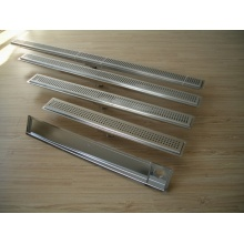 Stainless Steel Floor Drain Stainer
