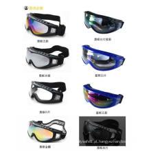 Óculos de segurança de moda