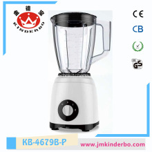 Kitchen Juicer Blender Food Maker