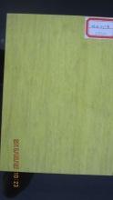TENSION high temperature non asbestos sheet FNY300