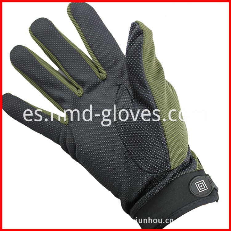 Sports Gloves Palm