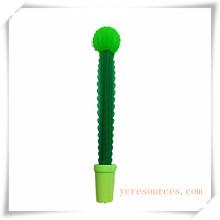Schreibwaren für Gel Pen of School Supply