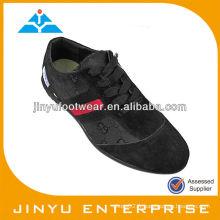 Chaussures de course homme sport