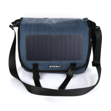 """ 2016 New Solar backpack, Solar Sports bags from Manufacturer"""