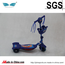 Cheap Mini PRO Scooter with Light for Kids (ES-KS001)