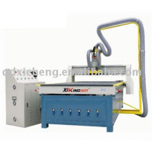 Máquina de grabado CNC M25-X