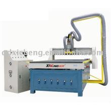 Máquina de gravura CNC M25-X