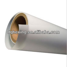 white ptfe skived film with best quality