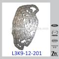 Engine Timing Chain for MAZDA CX7 OEM L3K9-12-201