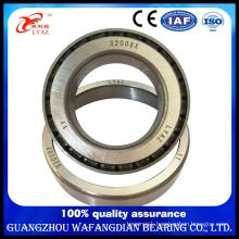 China Supplier Single Row Taper Rroller Bearing 32008