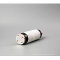 Interruptores de cerámica del tubo del interruptor del vacío 12kv que aíslan el interruptor TD-12 / 1250-25B
