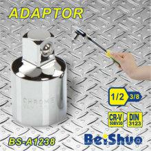 Multi 3/8′′ Hand Tool Socket Adaptor