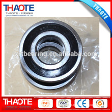 F634-2Z Factory for High Quality bearing deep groove ball bearing