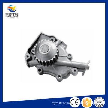 Hot Saling Cooling System Auto Big Water Pump