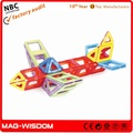 Factory Direct Sale Montessori Toy
