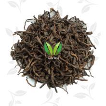 European American market puer puerh tea