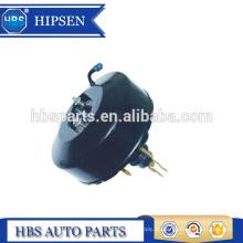 "8 ""Singal Membranbremse Vakuum Booster OEM 47210-F4205 47210F4205"