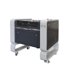 Ruida offline Laser engraver Laser cutting machine co2 CNC k40 Desktop small for home use hobby easy use Visual screen