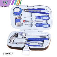 Hand Box Kit Hardware Gerätereparatur Haushaltswerkzeug