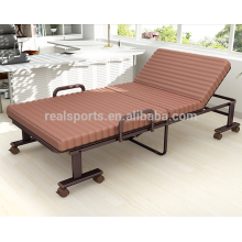 Sofa Bed Used for Furniture Bed Modern Designs Single Bed Sofa