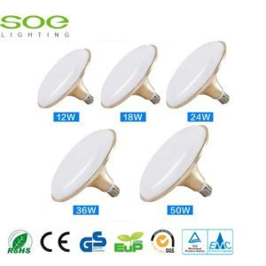 18W good quality  UFO LED Bulbs