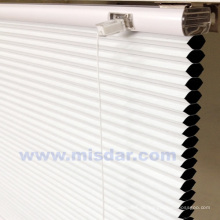 Fenster Blind Cellular Blinds