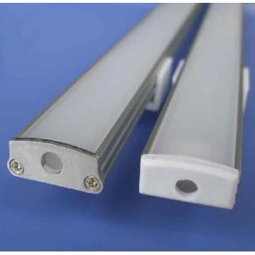 LED Aluminum Profile for LED Strip