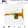 Flexible PCB for Mobile Phone Camera