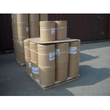 High Quality Food Grade Inositol ((CHOH)6) (CAS: 87-89-8)
