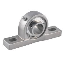 Unités miniatures en acier inoxydable Série SSUP000