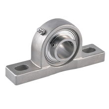 Unit Miniatur Stainless Steel Seri SSUP000