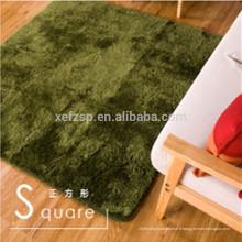 polyester tapis et tapis de lavage juste et joli prix