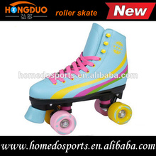 Wholesale patines roller skating,roller skating